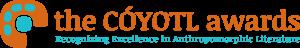 coyotl banner