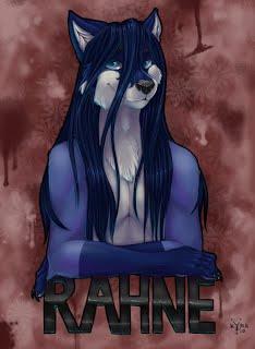 Rahne Kallon