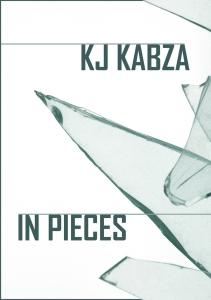 kjk cover 1