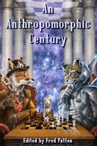 anthro century cover