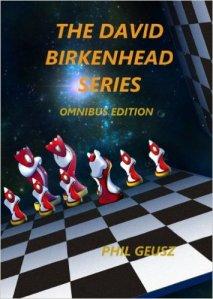 Birkenhead omni cover