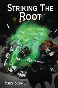 Striking Root