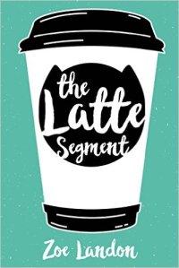 latte cover
