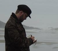 tarl ocean