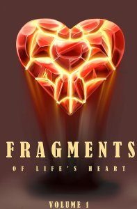 Fragments of Life's Heart Cover