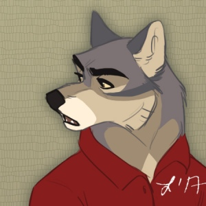 crimson-ritwells-headshot-450