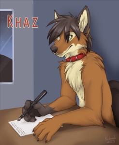 1288005644.khaz_khaz-withname