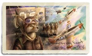 1378774205.azedo_airforce_wwii_final