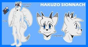 1587063386.hakuzonightfox_hakuzo_ref